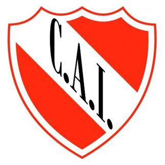 Independiente (Chivilcoy)